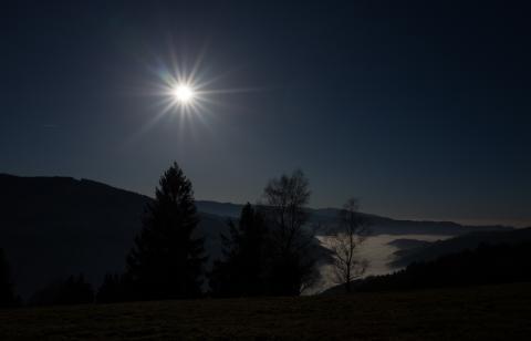 Münstertal im Schwarzwald (6)
