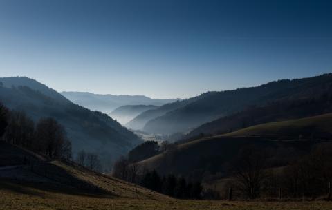 Münstertal im Schwarzwald (7)